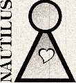 logo OZ Nautilus, spravodajnitra.sk